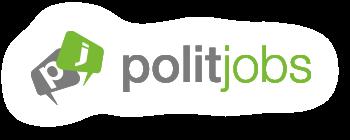 politjobs.fr